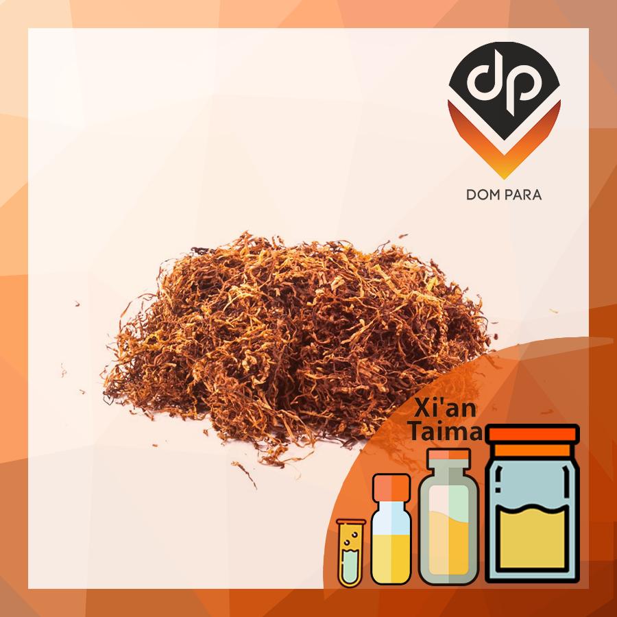 Ароматизатор xi'an Taima Tobacco| Тютюн
