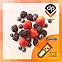 Ароматизатор Capella Harvest Berry| Лесные Ягоды, фото 2