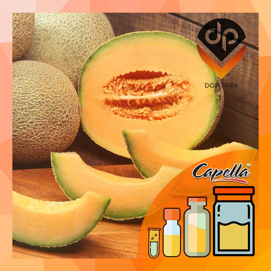 Ароматизатор Capella Honeydew Melon| Медовая дыня