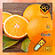 Ароматизатор Capella Juicy Orange| Сочный апельсин, фото 2