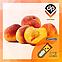 Ароматизатор Capella Peach with Stevia| Персик и стевия, фото 2