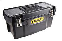 Ящик для инструмента Stanley 19  (1-94-858)