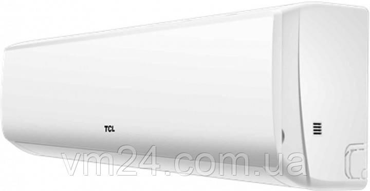 Кондиціонер TCL TAC-24CHSA/XAA1 Inverter Elite Series (65 м2)