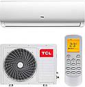 Кондиціонер TCL TAC-24CHSA/XAA1 Inverter Elite Series (65 м2), фото 2