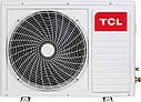 Кондиціонер TCL TAC-24CHSA/XAA1 Inverter Elite Series (65 м2), фото 3