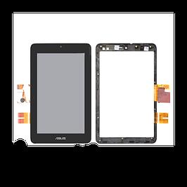 Модули для планшетов