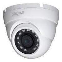 DH-HAC-HDW1200RP-0280BA, відеокамера