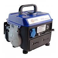 Генератор бензиновый Odwerk GG1000 SKL11-236535