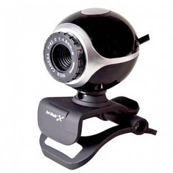 Веб камера для ПК LEMEX DL-5C