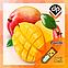 Ароматизатор Capella Sweet Mango  Сладкое Манго, фото 2