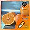 Ароматизатор Capella Sweet Tangerine| Сладкий Мандарин, фото 2
