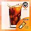 Ароматизатор Capella Cola| Кола, фото 2