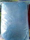Мідний купорос 1 кг (Медный купорос 1 кг), фото 2