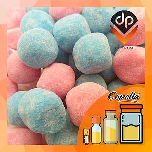 Ароматизатор Capella Bubblegum| Жвачка