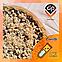 Ароматизатор Capella Blueberry Cinnamon Crumble  Черничный пирог с корицей, фото 2