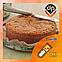 Ароматизатор Capella Boston Cream Pie  Бостонский пирог, фото 2