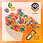 Ароматизатор Capella Fruit Circles| Фруктовые кольца, фото 2