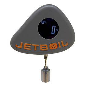 Ваги Jetboil - Jetgauge Black SKL35-239543