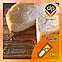 Ароматизатор Capella New York Cheesecake| Нью-Йоркский чизкейк, фото 2