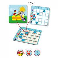 Игра настольная Quantitix Djeco (DJ08358), фото 2