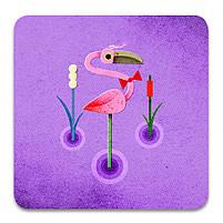 Гра настільна Божевільні качки Djeco (DJ05181), фото 2