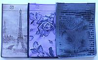 Еко сумка Маленькая 29х33