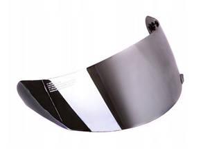 Визор для шлемов LS2 FF351 / FF352