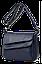 Сумка женская Betty Pretty из экокожи 941BEG, фото 7