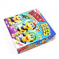 Настольная игра пчёлки bizzy bees (70000), фото 2