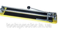 Ручной плиткорез Сталь ТС-03 : 600 мм