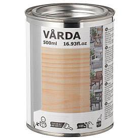 IKEA VÅRDA (203.331.02)