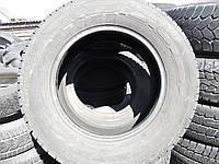 Шини Покришки 235/65R16C