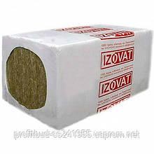 Базальтова вата IZOVAT 1000 х 0600 х 500 мм
