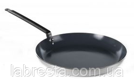Сковорода ø220 мм HENDI 627624