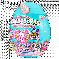 Мягкая игрушка-сюрприз Rainbocorn-G (серия Sparkle Heart Surprise 2), фото 2
