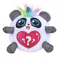 Мягкая игрушка-сюрприз Rainbocorn-G (серия Sparkle Heart Surprise 2), фото 4