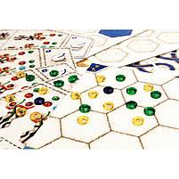 Настільна гра індиго Ravensburger (26654), фото 2