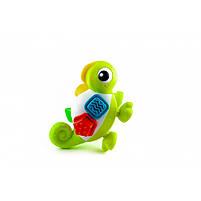 Развивающая игрушка sensory хамелеон (005215S), фото 5