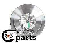 Картридж турбины Alfa-Romeo 159 1.8 TBi от 2009 г.в. - 53039980149, 53039880149, 53039700149, фото 1