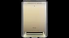 Очиститель и увлажнитель воздуха Panasonic F-VXR50R-N, фото 2