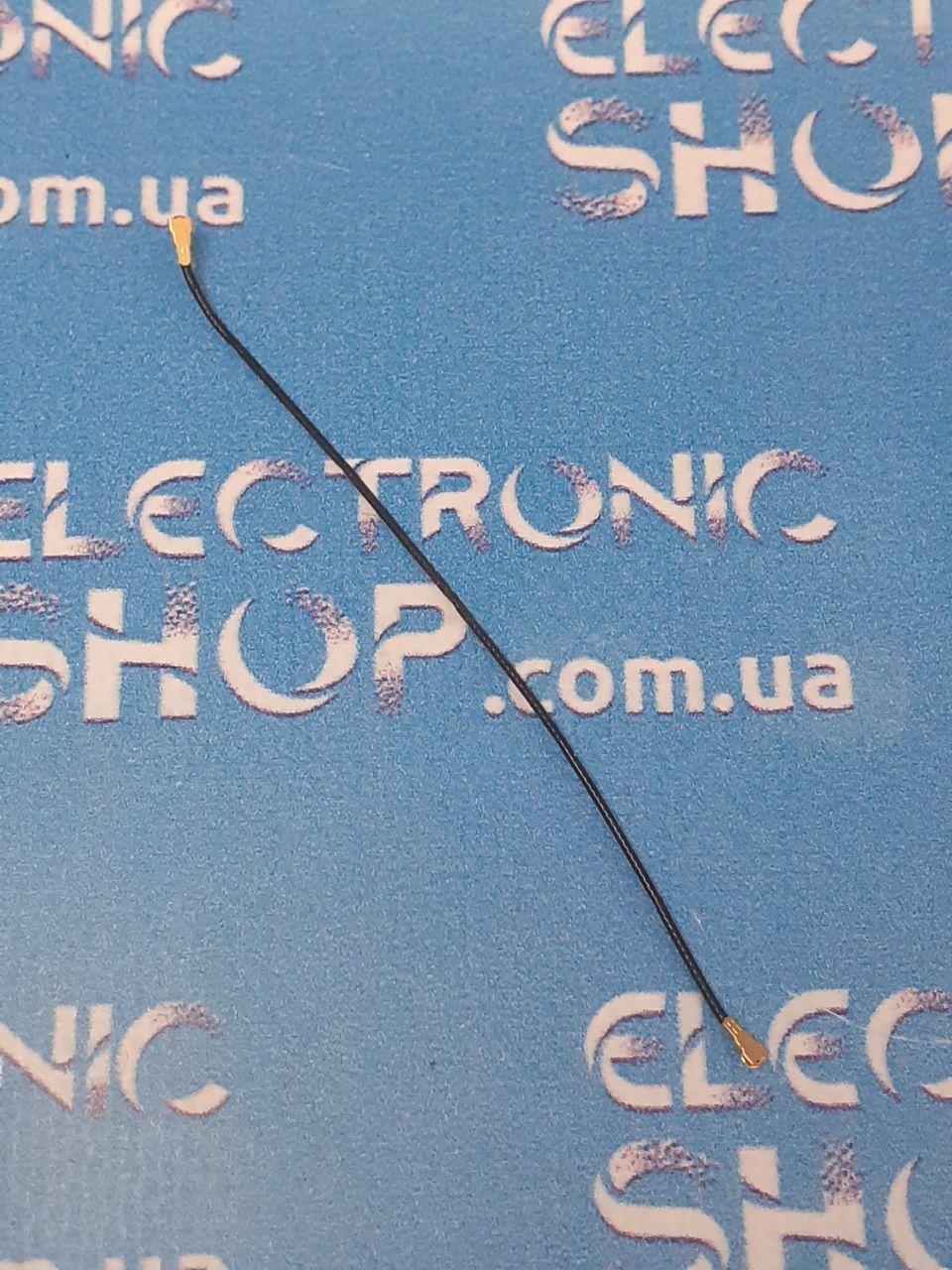 RF-кабель Xiaomi redmi note 3 оригінал б.у
