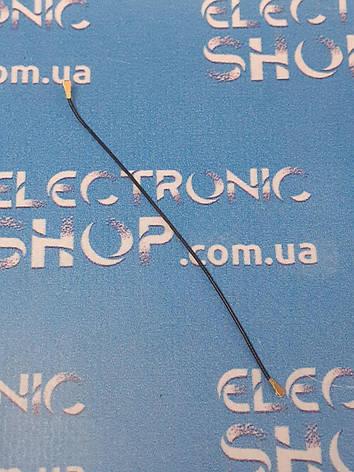 RF-кабель Xiaomi redmi note 3 оригінал б.у, фото 2