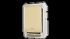 Очиститель и увлажнитель воздуха Panasonic F-VXR50R-N, фото 3