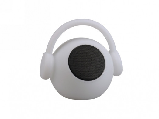 Настольная лампа MANTRA 3696 WAZOWSKI Белый (Man3696)