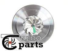 Картридж турбины Lancia Delta III 1.8 DI від 2009 р. в. - 53039980149, 53039880149, 53039700149