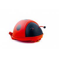 Рюкзак сонечко-червоний Supercute (асорт) (SF032-a), фото 5