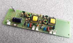 ELB-2 Універсальний електронний баласт (2 в 1-м.)
