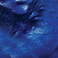 Розумний пластилін прилив Thinking Putty (синій магнітний) (ti16003), фото 2