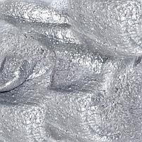 Розумний пластилін Thinking Putty срібна вода (магнітний) (ti16002), фото 2