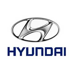 Колпачки и наклейки для дисков Hyundai хюндай